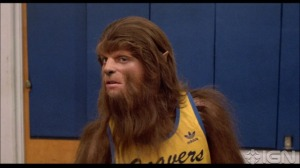 michael j. fox as teen wolf